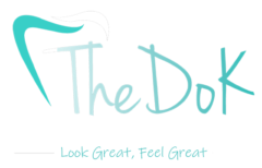 The DoK – Dentist of Keller, TX